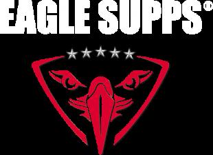 Eagle Supp