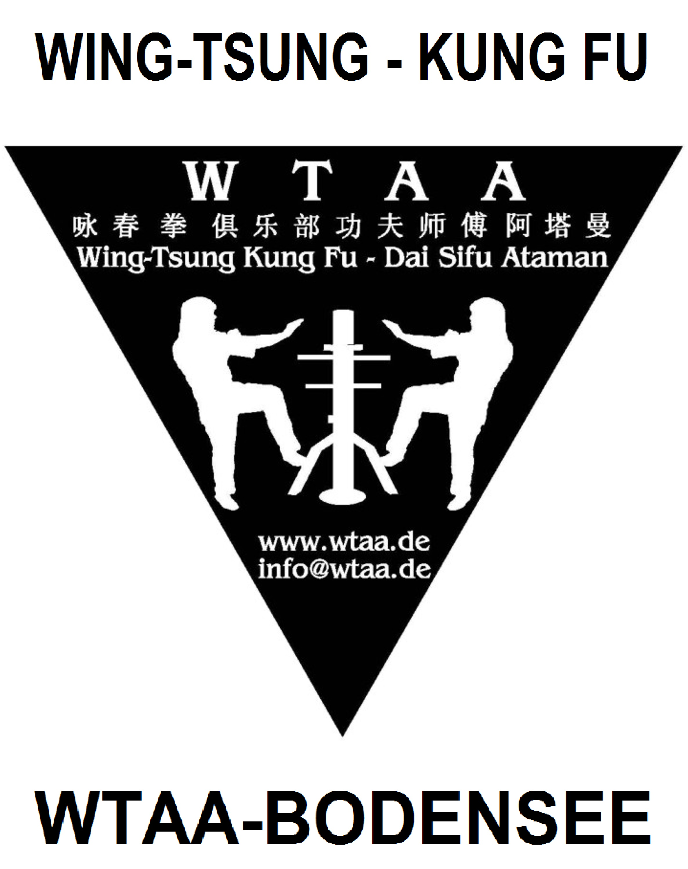 WTAA-Bodensee